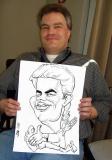 karikatur_sw_2006_3