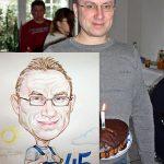 karikatur_zum_geburtstag