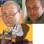 digitale_lustige_karikatur