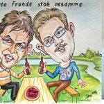 farbige_karikatur_aquarell