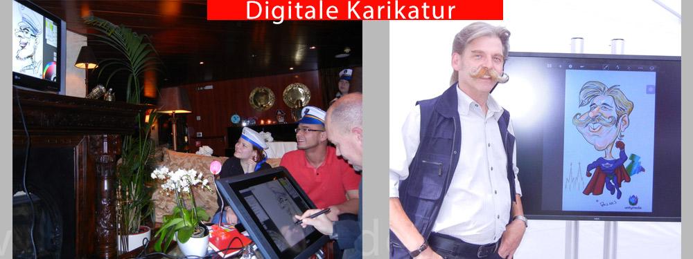 digitale_karikatur