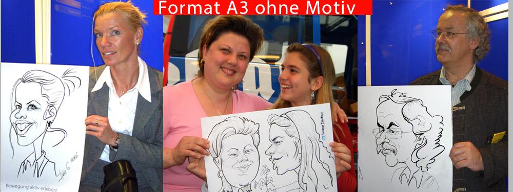 karikatur_a3_format