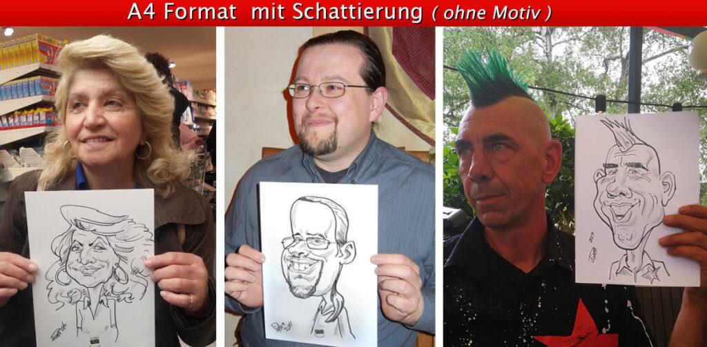 karikatur_mit_schattierung_ohne_motiv